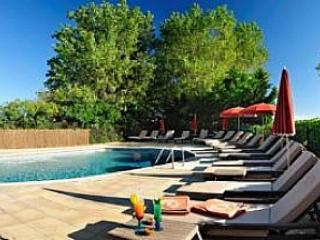Bright 2 bedroom Vacation Rental in Le Grau d'Agde - Le Grau d'Agde vacation rentals