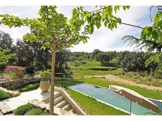 Perfect 4 bedroom Villa in Le Plan-de-la-Tour - Le Plan-de-la-Tour vacation rentals