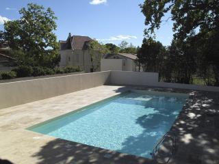 3 bedroom Villa with Internet Access in Lezignan-la-Cebe - Lezignan-la-Cebe vacation rentals