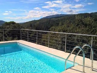 Lovely 3 bedroom Vacation Rental in Lamalou-les-Bains - Lamalou-les-Bains vacation rentals