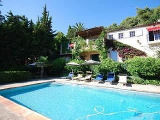 Charming 4 bedroom Villa in Saint-Paul with Internet Access - Saint-Paul vacation rentals