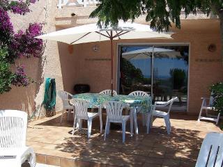 3 bedroom Villa with Balcony in Saint-Pierre-sur-Mer - Saint-Pierre-sur-Mer vacation rentals