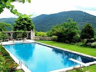 4 bedroom Villa with Internet Access in Bargemon - Bargemon vacation rentals