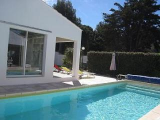 Bright 3 bedroom Vacation Rental in Le Grau d'Agde - Le Grau d'Agde vacation rentals