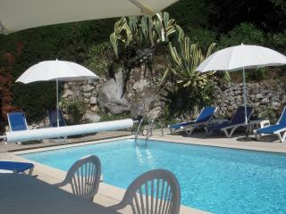 Charming 5 bedroom House in Saint Jeannet - Saint Jeannet vacation rentals