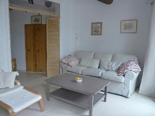 Charming 1 bedroom Apartment in Menton - Menton vacation rentals