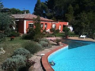 Charming 3 bedroom Villa in Béziers - Béziers vacation rentals