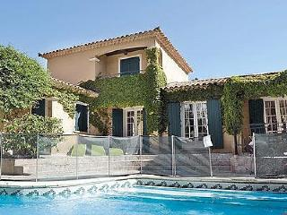 Charming 5 bedroom Villa in Toulon - Toulon vacation rentals