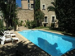7 bedroom Villa with Internet Access in Montblanc - Montblanc vacation rentals