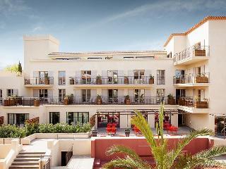 Beautiful 2 bedroom Vendres Condo with Internet Access - Vendres vacation rentals