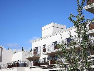 2 bedroom Condo with Internet Access in Vendres - Vendres vacation rentals