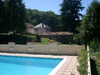 Le Sommet - Carcassonne vacation rentals