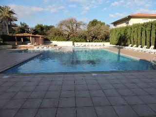 Dainty Apartment - Saint-Tropez vacation rentals