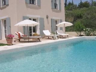 5 bedroom Villa with Internet Access in Saint-Pargoire - Saint-Pargoire vacation rentals