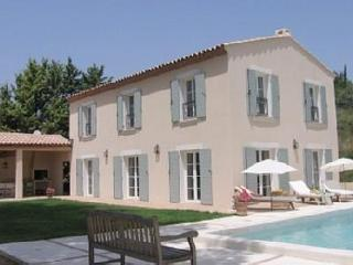 5 bedroom Villa with Internet Access in Saint-Pargoire - Saint-Pargoire vacation rentals