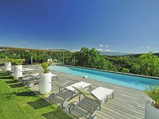 Lovely La Roque sur Pernes Villa rental with Internet Access - La Roque sur Pernes vacation rentals