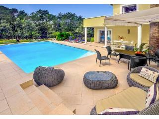 Perfect 4 bedroom Villa in Le Rouret - Le Rouret vacation rentals