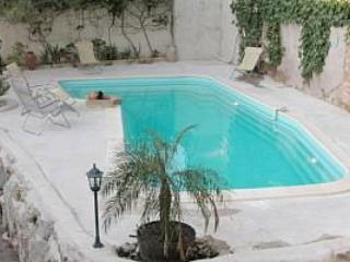 Nice 5 bedroom Apartment in Capestang - Capestang vacation rentals
