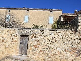 3 bedroom Villa with Internet Access in Pougnadoresse - Pougnadoresse vacation rentals