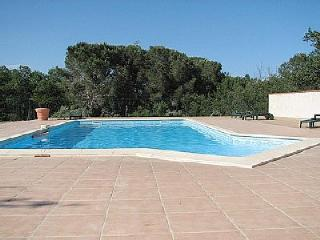 Perfect 3 bedroom Argeles-sur-Mer Villa with Internet Access - Argeles-sur-Mer vacation rentals