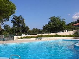 2 bedroom Apartment with Parking in Laroque des Alberes - Laroque des Alberes vacation rentals