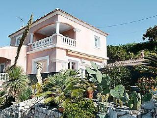Les Mas des Oliviers - Cagnes-sur-Mer vacation rentals