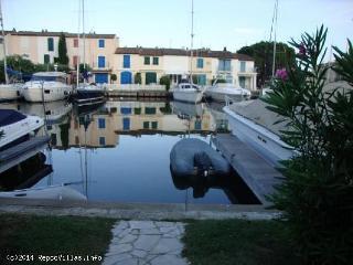 3 bedroom Villa with Internet Access in Grimaud - Grimaud vacation rentals