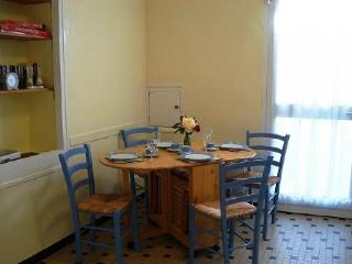 Comfortable 2 bedroom Villa in Rieux Minervois with Parking - Rieux Minervois vacation rentals