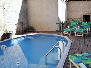 Lovely 5 bedroom Capestang Villa with Internet Access - Capestang vacation rentals