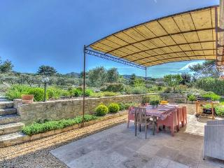 4 bedroom Villa with Internet Access in Eygalieres - Eygalieres vacation rentals