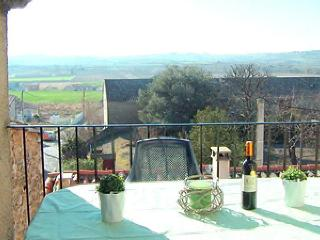 Charming 3 bedroom Villa in St Genies de Fontedit - St Genies de Fontedit vacation rentals