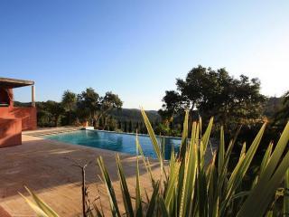 5 bedroom Villa with Internet Access in Saint-Tropez - Saint-Tropez vacation rentals