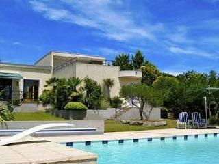 Perfect 4 bedroom Villa in Sommieres - Sommieres vacation rentals