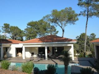 Lovely 4 bedroom Villa in Saint Aunes - Saint Aunes vacation rentals