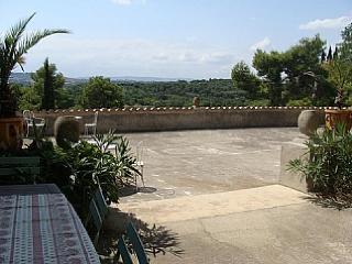 6 bedroom Villa with Parking in Bouilhonnac - Bouilhonnac vacation rentals