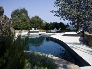 Charming 4 bedroom Villa in La Garde-Freinet - La Garde-Freinet vacation rentals