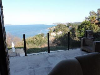 Luxurious Villa Belle Vue St Tropez - Saint-Tropez vacation rentals