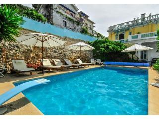 Villa Sidney - Nice vacation rentals
