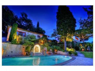 8 bedroom Villa with Internet Access in Pegomas - Pegomas vacation rentals
