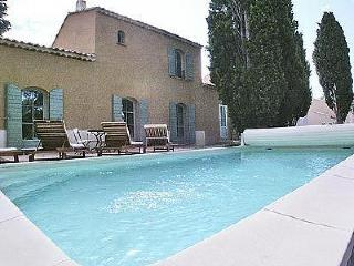 Chez Ella - Saint-Remy-de-Provence vacation rentals