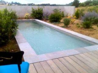 Lovely Villa with Internet Access and Balcony - Saint-Pargoire vacation rentals