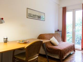 Lovely flat near metro - Athens vacation rentals