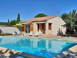 Charming 3 bedroom Villa in Mirepeisset - Mirepeisset vacation rentals