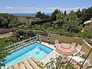 4 bedroom Villa with Internet Access in Balaruc-les-Bains - Balaruc-les-Bains vacation rentals