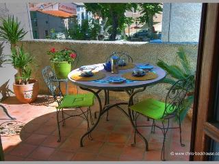 Lovely 2 bedroom Villa in Poilhes - Poilhes vacation rentals