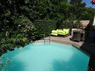 Lovely 4 bedroom Villa in Grimaud - Grimaud vacation rentals