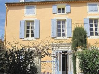 4 bedroom Villa with Balcony in La Liviniere - La Liviniere vacation rentals