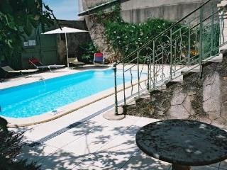 4 bedroom Villa with Internet Access in Herepian - Herepian vacation rentals
