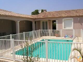 Lovely 4 bedroom Villa in Valras-Plage - Valras-Plage vacation rentals