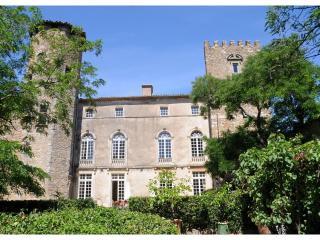 Spacious 7 bedroom Villa in Agel - Agel vacation rentals